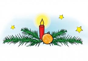 fingerspiel weihnachtsbaum europ ische weihnachtstraditionen. Black Bedroom Furniture Sets. Home Design Ideas