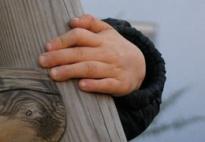 Projektvorstellung-Was Kinderhände alles können