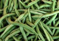 Gemüsesuppe - ein Reaktionsspiel für den Morgenkreis