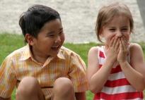Guten Tag - ein Begrüßungslied für Kindergartenbeginn