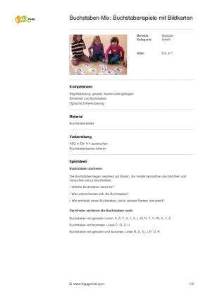 PrintPreview1.png5e3a750fa4db8.png