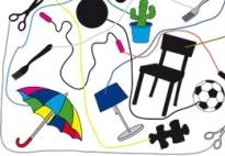 Schattenbilder-Alltag-Spielanleitung