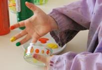 Kresse im Glas - ein gesundes Familiengeschenk