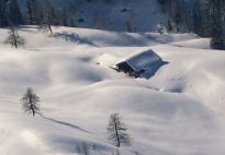 Winter - Galerie - 03