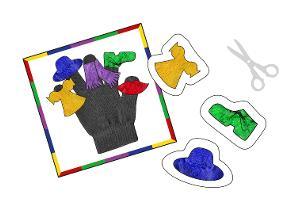 Fingerspiele Fur Kindergarten Kita Und Schule