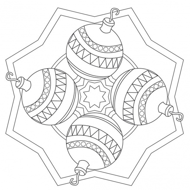kugelmandala 1 für kindergarten kita und schule