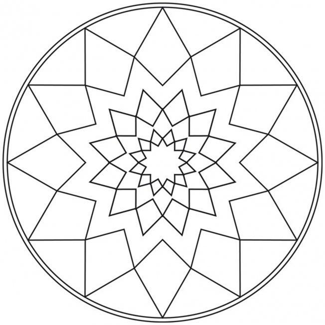 Fivepoint  hitheatre also Osterei Mandala likewise Farewell party furthermore Bienen Mandala 2 as well Eistueten Mandala. on faq on amazon
