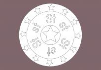 ABC-Mandala St-Stern