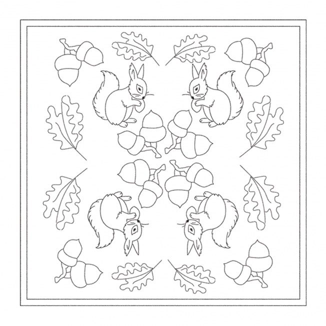 Herz Mandala 10 Mit Text besides Licorne Petit Poney Coloriage 14656 furthermore Poule De Paques Maternelle Facile Coloriage 21528 together with Newyork Police Car Coloring Pages Printable Coloring Pages Book 18619 additionally Nothing To See Here. on 2003