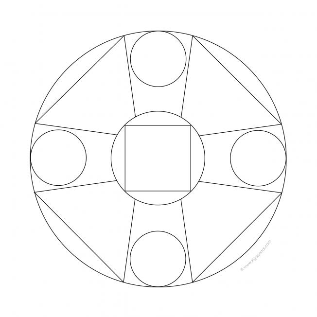 Geometrisches-Mandala_neu