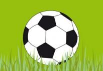 Fußballlied