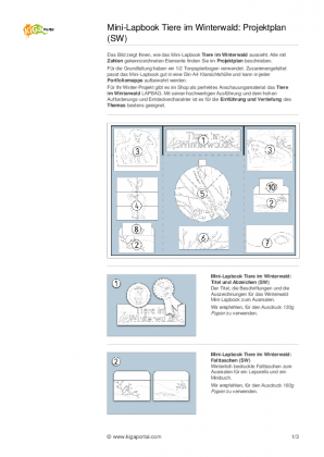 PrintPreview1.png5f6dcf30028c1.png