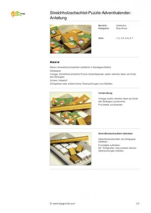 PrintPreview1.png586b55b4b3766.png