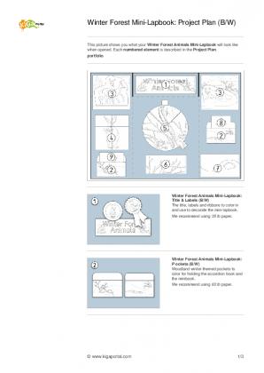 PrintPreview1.png5c45eb7660802.png