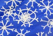 Winter-Mandala