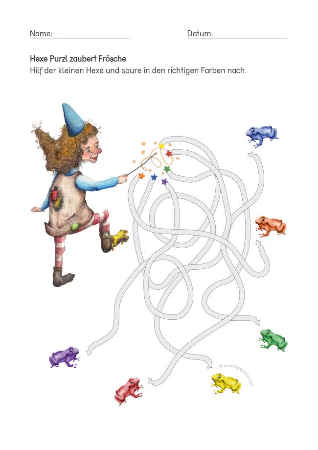 Charmant Wortproblem Arbeitsblatt Zeitgenössisch - Mathe ...