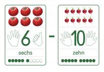 Kindergarten Ideen Für Kindergarten Kita Und Schule