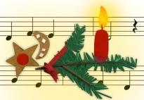 Wenn es in dir klingt - ein Lied für den Advent