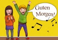 Lieder Für Kindergarten Kita Und Schule