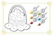 Kindergarten Ideen für Kindergarten, KiTa und Schule