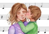 Musik Für Kindergarten Kita Und Schule