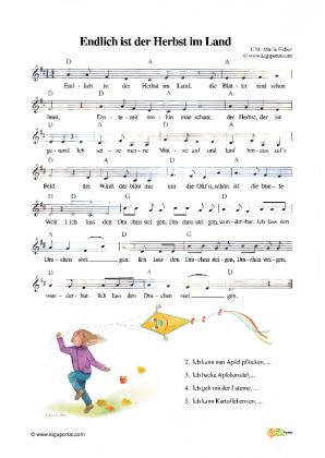Artikelforum Für Kindergarten Kita Und Schule