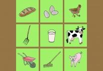 spielanleitung bingo