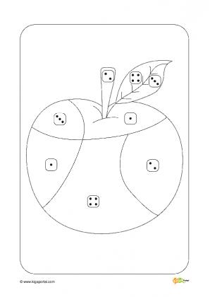 artikelforum f r kindergarten kita und schule. Black Bedroom Furniture Sets. Home Design Ideas