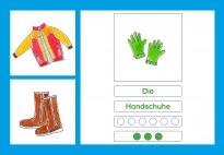 Winterkleidung-Silbenspiele-Bildkarten