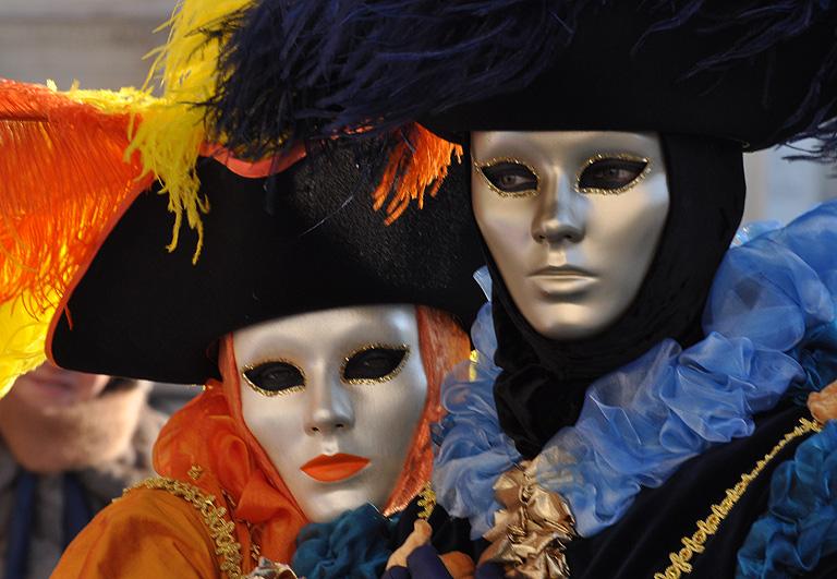 Karneval Venedig 01 F 252 R Kindergarten Kita Und Schule