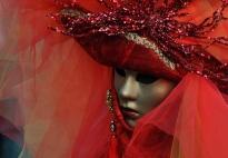 Karneval Venedig 01
