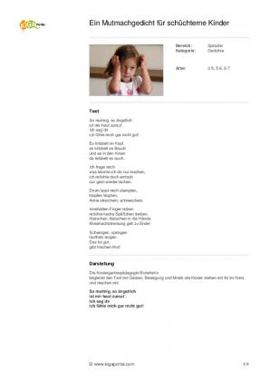 PrintPreview1.png59b90cdc21d4b.png