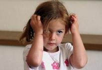 Ein Mutmachgedicht für schüchterne Kinder