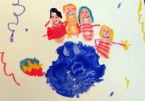 Malen Fur Kindergarten Kita Und Schule