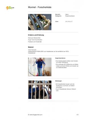 PrintPreview1.png5c4d52f800fcc.png