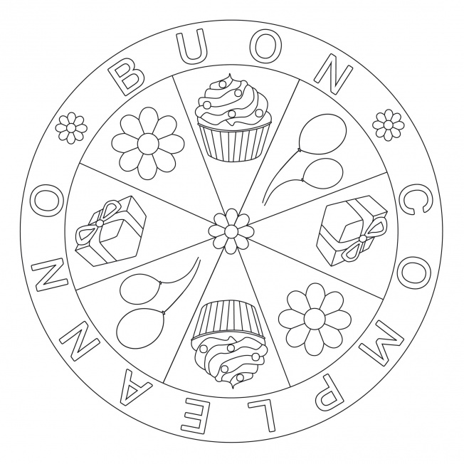 New Coloring Pages  Free Coloring Pages  crayolacom