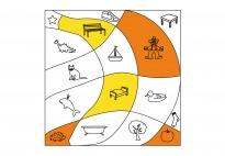 Early Literacy for pre-K, kindergarten and elementary school