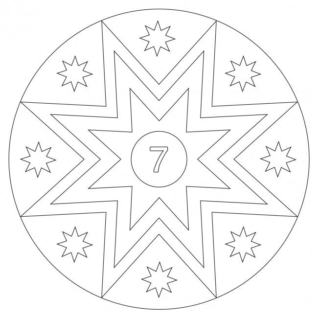 Sterne-Adventskalender 7_en_alt