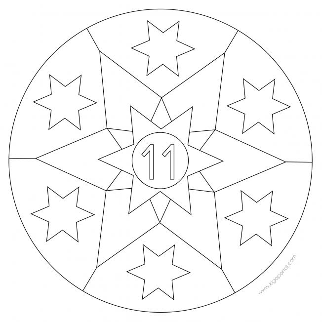 Sterne-Adventskalender-11