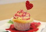 Von Herzen - alles Gute zum Valentinstag