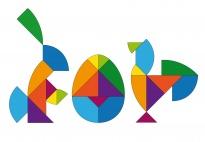 ei-tangram-vorlage zum ausdrucken und zerschneiden für